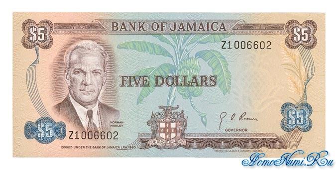 http://homonumi.ru/pic/n/Jamaica/P-56-f.jpg