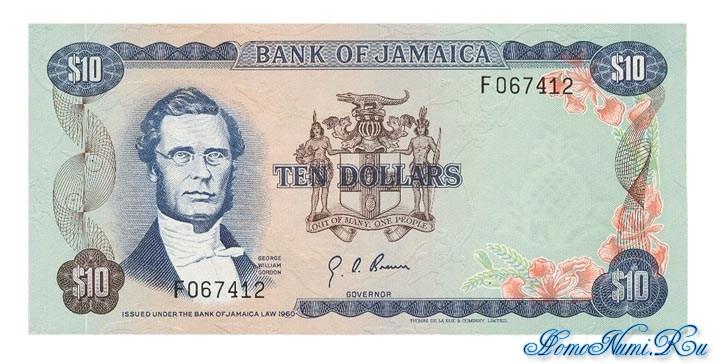 http://homonumi.ru/pic/n/Jamaica/P-57-f.jpg