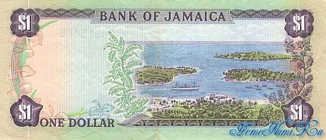 http://homonumi.ru/pic/n/Jamaica/P-59a-b.jpg