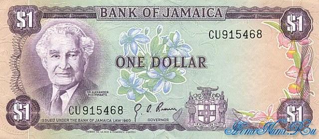 http://homonumi.ru/pic/n/Jamaica/P-59a-f.jpg