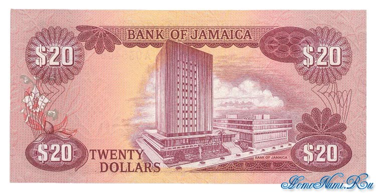 http://homonumi.ru/pic/n/Jamaica/P-63-b.jpg