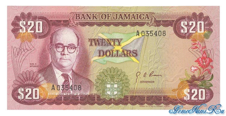 http://homonumi.ru/pic/n/Jamaica/P-63-f.jpg