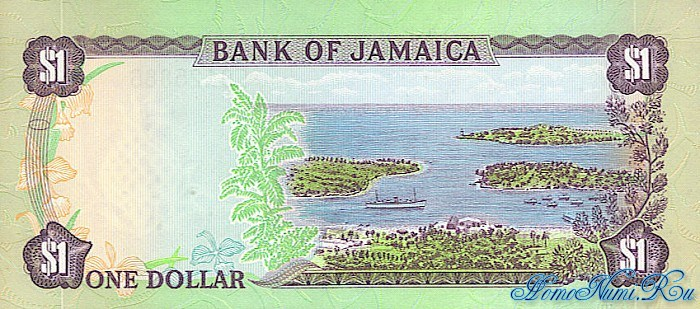 http://homonumi.ru/pic/n/Jamaica/P-64-b.jpg