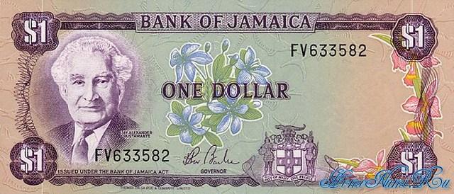http://homonumi.ru/pic/n/Jamaica/P-64b-f.jpg