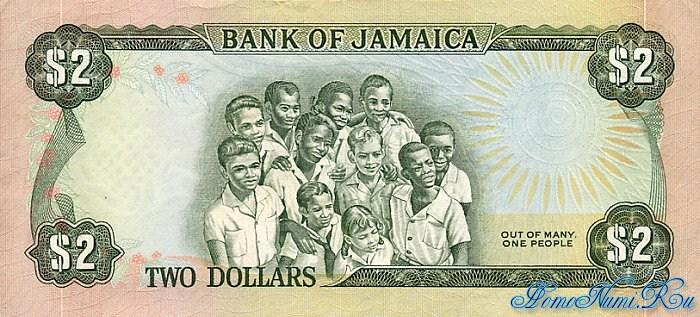 http://homonumi.ru/pic/n/Jamaica/P-65a-b.jpg