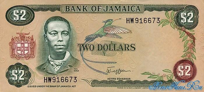 http://homonumi.ru/pic/n/Jamaica/P-65a-f.jpg