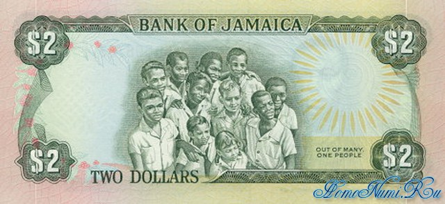 http://homonumi.ru/pic/n/Jamaica/P-65b-b.jpg