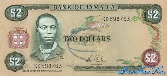 http://homonumi.ru/pic/n/Jamaica/P-65b-f.jpg