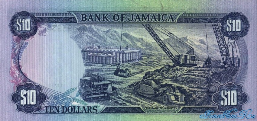 http://homonumi.ru/pic/n/Jamaica/P-67b-b.jpg
