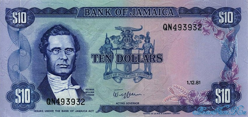 http://homonumi.ru/pic/n/Jamaica/P-67b-f.jpg
