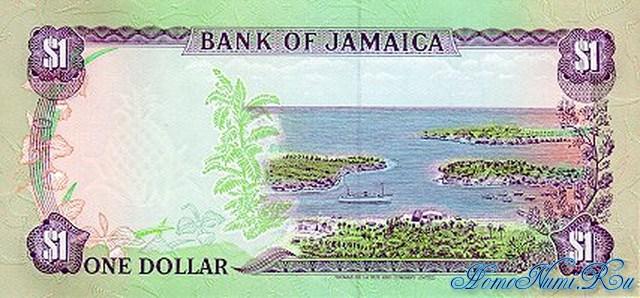 http://homonumi.ru/pic/n/Jamaica/P-68-A-b.jpg