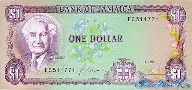 http://homonumi.ru/pic/n/Jamaica/P-68-A-f.jpg