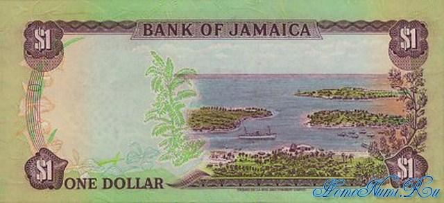 http://homonumi.ru/pic/n/Jamaica/P-68Ab-b.jpg