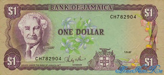 http://homonumi.ru/pic/n/Jamaica/P-68Ab-f.jpg