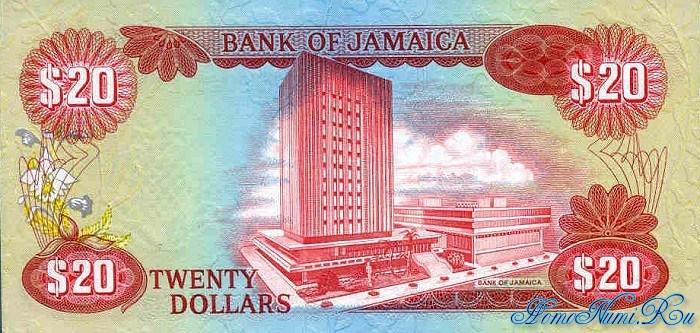 http://homonumi.ru/pic/n/Jamaica/P-68a-b.jpg