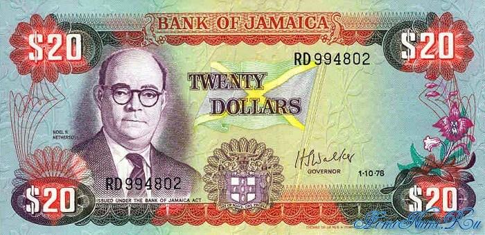 http://homonumi.ru/pic/n/Jamaica/P-68a-f.jpg