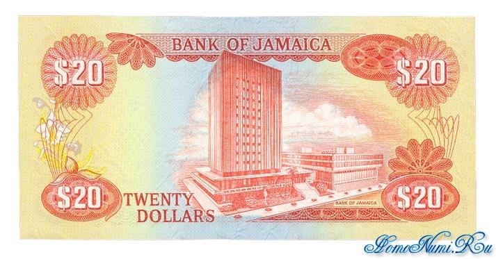 http://homonumi.ru/pic/n/Jamaica/P-68b-b.jpg