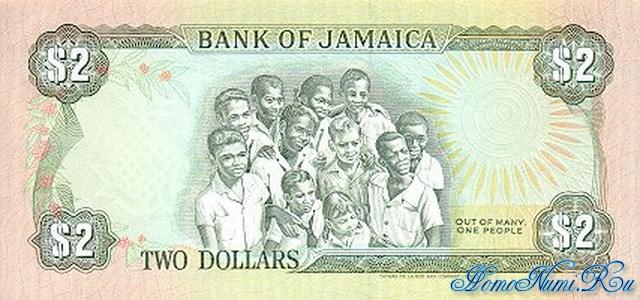 http://homonumi.ru/pic/n/Jamaica/P-69-b.jpg