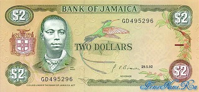 http://homonumi.ru/pic/n/Jamaica/P-69-f.jpg