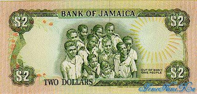http://homonumi.ru/pic/n/Jamaica/P-69e-b.jpg