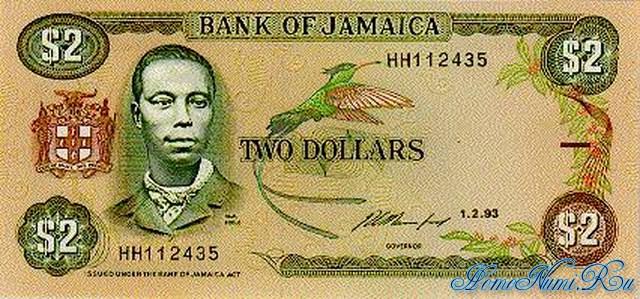 http://homonumi.ru/pic/n/Jamaica/P-69e-f.jpg