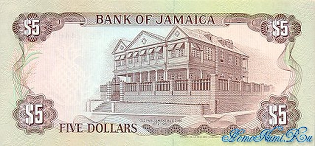 http://homonumi.ru/pic/n/Jamaica/P-70-b.jpg