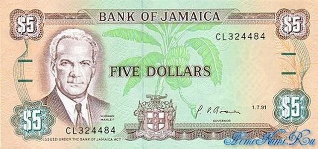 http://homonumi.ru/pic/n/Jamaica/P-70-f.jpg