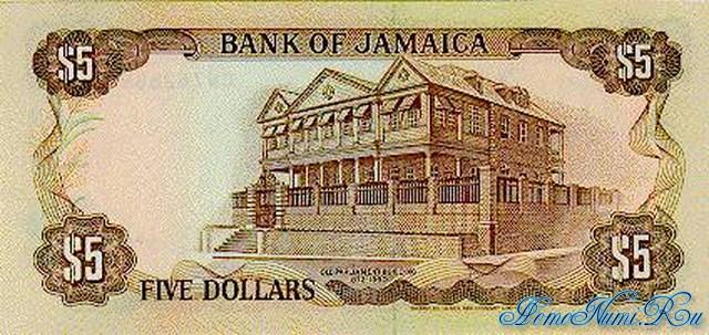 http://homonumi.ru/pic/n/Jamaica/P-70d-b.jpg