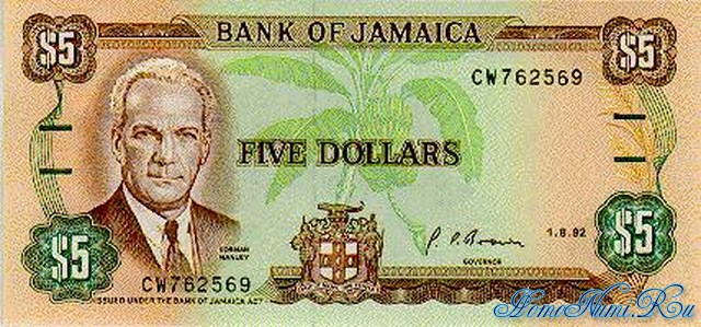 http://homonumi.ru/pic/n/Jamaica/P-70d-f.jpg
