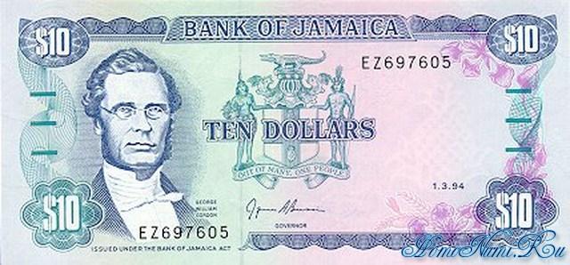 http://homonumi.ru/pic/n/Jamaica/P-71-f.jpg