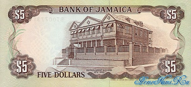 http://homonumi.ru/pic/n/Jamaica/P-71d-b.jpg