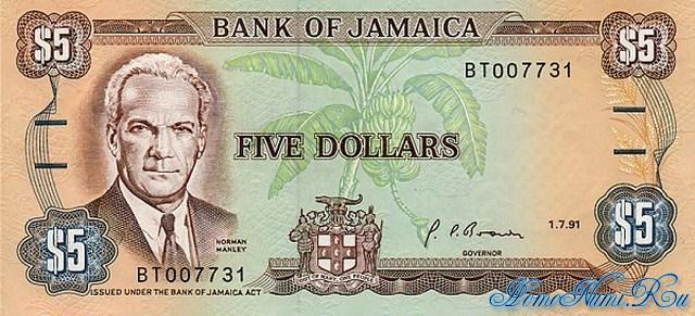 http://homonumi.ru/pic/n/Jamaica/P-71d-f.jpg