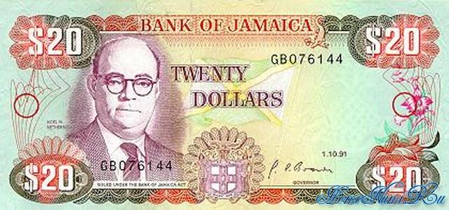 http://homonumi.ru/pic/n/Jamaica/P-72-f.jpg