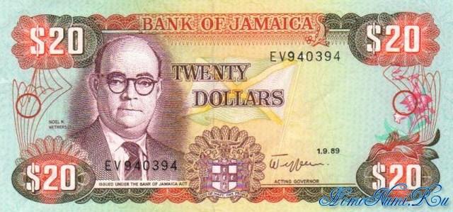 http://homonumi.ru/pic/n/Jamaica/P-72c-f.jpg