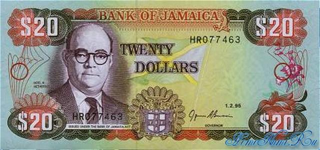 http://homonumi.ru/pic/n/Jamaica/P-72e-f.jpg