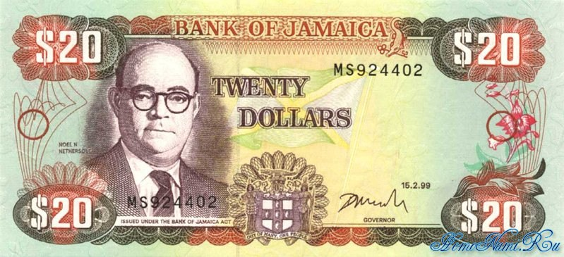 http://homonumi.ru/pic/n/Jamaica/P-72f-f.jpg