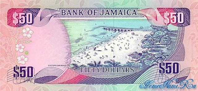 http://homonumi.ru/pic/n/Jamaica/P-73-b.jpg