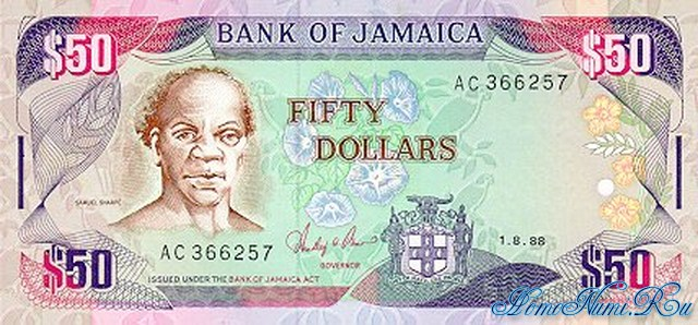 http://homonumi.ru/pic/n/Jamaica/P-73-f.jpg