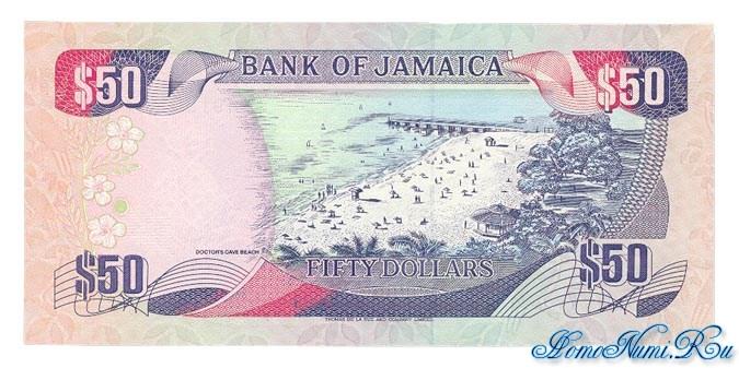 http://homonumi.ru/pic/n/Jamaica/P-73b-b.jpg