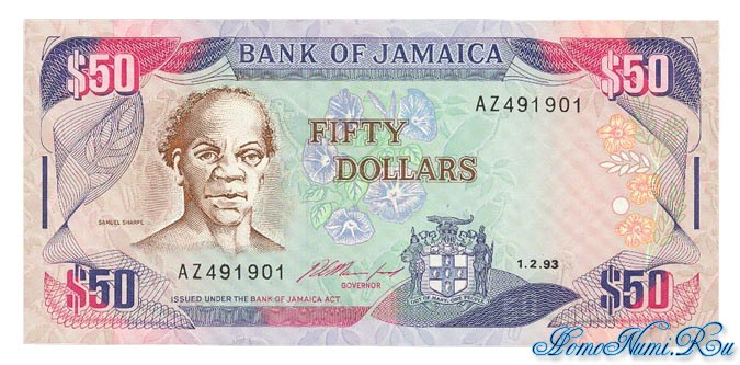 http://homonumi.ru/pic/n/Jamaica/P-73b-f.jpg