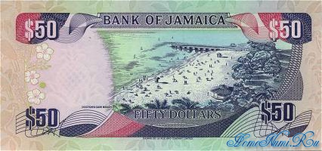 http://homonumi.ru/pic/n/Jamaica/P-73c-b.jpg