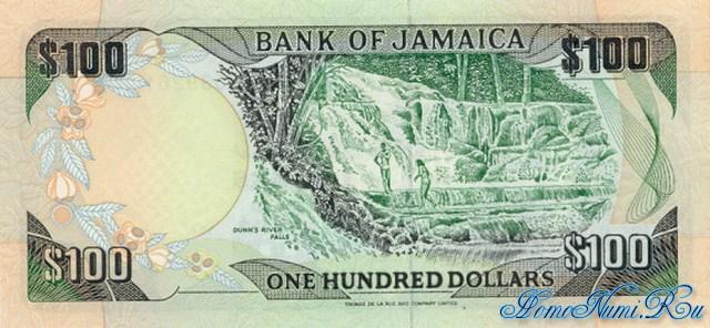 http://homonumi.ru/pic/n/Jamaica/P-74-b.jpg