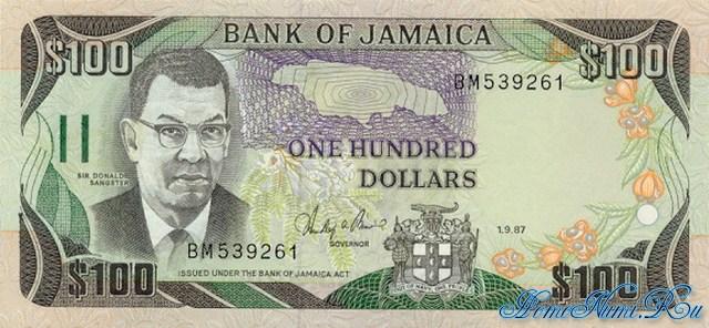 http://homonumi.ru/pic/n/Jamaica/P-74-f.jpg