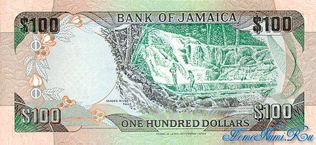 http://homonumi.ru/pic/n/Jamaica/P-75-b.jpg