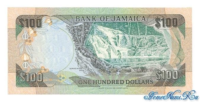 http://homonumi.ru/pic/n/Jamaica/P-75a-b.jpg
