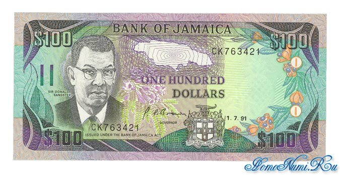 http://homonumi.ru/pic/n/Jamaica/P-75a-f.jpg