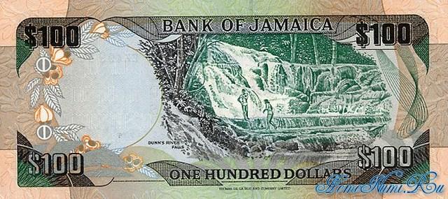 http://homonumi.ru/pic/n/Jamaica/P-76a-b.jpg