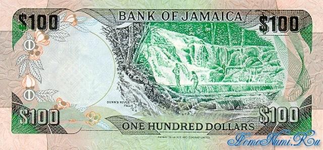 http://homonumi.ru/pic/n/Jamaica/P-76b-b.jpg