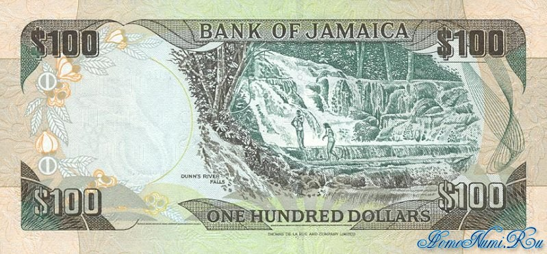 http://homonumi.ru/pic/n/Jamaica/P-76c-b.jpg