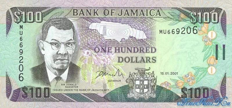 http://homonumi.ru/pic/n/Jamaica/P-76c-f.jpg